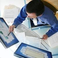 Lean in administrativen Bereichen - Abläufe optimieren – Durchlaufzeit senken – Produktivität steigern