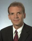 Dr. Ralf Schmackpfeffer, Umweltgutachter und Business Development Manager Climate Chance Services