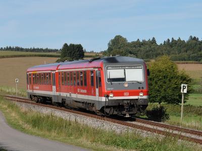 """Der """"Wolnzach-Express"""" fährt wieder im August"""