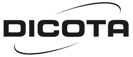DICOTA-Logo