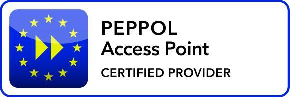 PEPPOL und compacer
