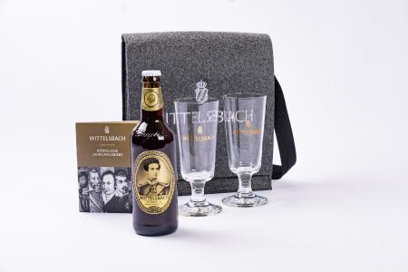 Produktegruppe_Wittelsbacher Biere