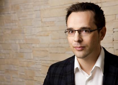Dirk Schiff