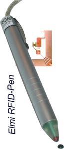 Elmi RFID-Pen