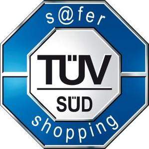 Safe Shopping in the Online Shop www.onlineprinters.com