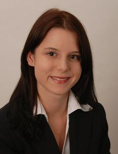 Jasmin Rast