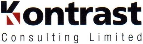 Kontrast Consulting Ltd.