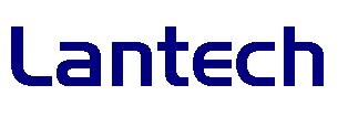 Lantech_Logo_Blue.png