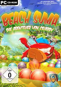 beachsuma