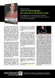 [PDF] Pressemitteilung: Jetzt da: SalesUpgrade - das neue Buch von Markus Euler