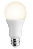 XORO HSG 60 SMART WiFi Lampe