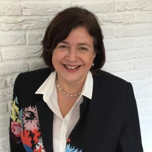 Dr. Sabina Hoekstra-van den Bosch neue Vorsitzende im NB-MED-Präsidium