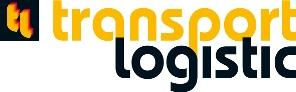 arvato Systems at transport logistic 2015 in Munich
