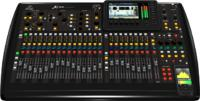 "Behringer X32 Takes Dual ""Best Mixing Console"" Awards"
