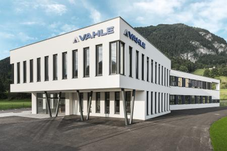 Die VAHLE Group hat mit Wirkung zum 1. Mai 2021 die VAHLE Automation GmbH übernommen. (Foto: VAHLE)