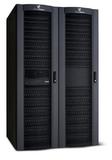 NetApp NearStore R200