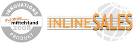 Logo_IS_IP