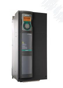 Eine Lösung für das Smart Grid: Die neue Version der erfolgreichen Einspeise-/Rückspeiseeinheit AFE200 von Gefran kann aus einer beliebigen Energiequelle ein Wechselstromnetz generieren