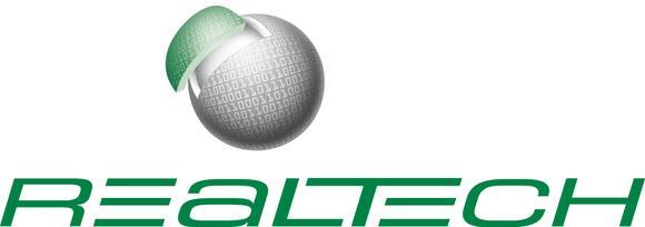 REALTECH-logo-rgb.jpg