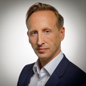 Rasmus C. Beck
