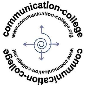 communication college