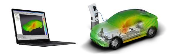 AutomotiveAcoustic