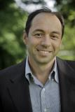 Renato Grottola, Global Digital Transformation Director, DNV GL – Business Assurance