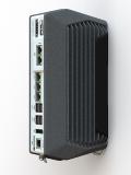 Box PC - IPC1000
