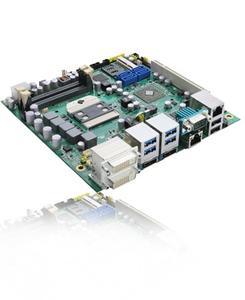 MANO111 Mini-ITX