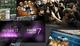 Avid Creation Tour 2013: Professionelle Audio- und Video-Lösungen in Aktion