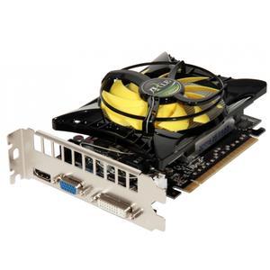 AXLE GeForce GT630 4GB DDR3 128 Bits