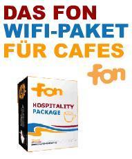FON Gastro Pack