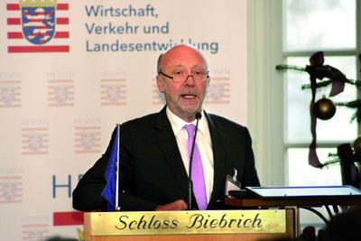Dieter Posch