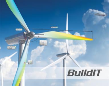 BuildIT 2014