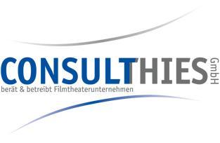 Logo Company Consulthies