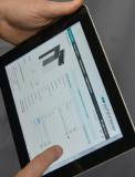 Bestellabwicklung via Webshop: A+W iQuote bei Schlotterer