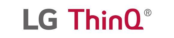 """LG Electronics startet """"ThinQ"""" - als Markenzeichen für Produkte und Lösungen mit besonderer Intelligenz"""