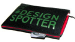 DESIGNSPOTTER special edition iPod Sleeves bei hello NEO