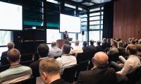 Spannende Vorträge & Workshops aus dem Bereich Logistik, Produkion & Projektmanagement