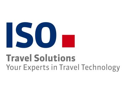 ISO Travel Solutions auf der ITB 2019
