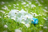 Gesicherte Informationen zur Performance von Biokunststoffen und Sekundärkunststoffen sind die Grundlage, um Kunststoff-Verarbeiter davon zu überzeugen, auf Alternativen zu konventioneller Neuware umzusteigen.