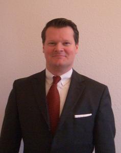 Unser neuer Managing Partner - Oliver Pulley