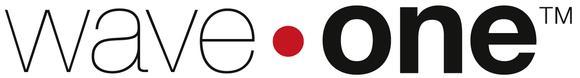 WaveOne Logo