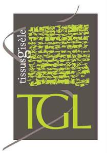 Tissus Gisèle gehört vor allem aufgrund seiner vollständig automatisierten Produktion zu den führenden Herstellern von Bettwäsche in Europa ©Tissus Gisèle