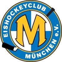 EHC München