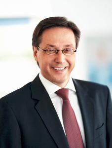 Andreas Nowottka, Geschäftsführer der WMD Consulting GmbH. Abb. WMD