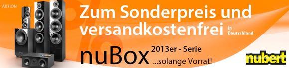 nuBox-Akton