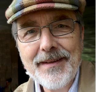 George Pennington
