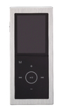 THOMSON AVA stellt den MP3-Player Metal vor