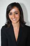 Nurcan Sarica